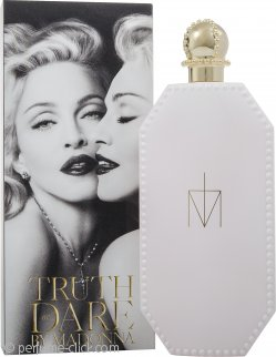 Madonna Truth or Dare Eau de Parfum 2.5oz (75ml) Spray