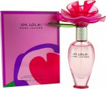 Marc Jacobs OH, LOLA! Eau de Parfum 50ml Spray