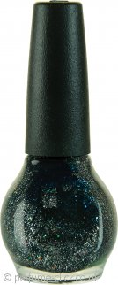 OPI Nicole Nail Polish 15ml Follow Me On Glitter