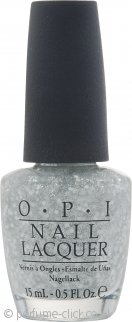 OPI New York Ballet Nail Polish 15ml - Pirouette My Whistle