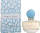 Oscar De La Renta Something Blue