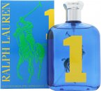 Ralph Lauren Big Pony 1 Eau de Toilette 125ml Spray