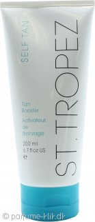 St Tropez Self Tan Tan Booster 200ml