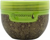 Macadamia Natural Oil Deep Repair Masker 250ml