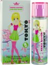 Paris Hilton Passport Tokyo Eau de Toilette 30ml Spray