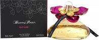 Penthouse Blooming Passion Eau de Parfum 100ml Spray