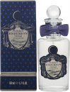 Penhaligon's Endymion Eau de Cologne 50ml Spray
