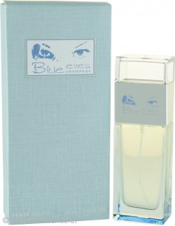 Rampage Blue Eyes Eau de Toilette 30ml Spray