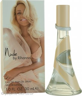 Rihanna Nude Eau de Parfum 30ml Spray