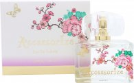 Accessorize Signature Eau de Toilette 50ml Spray