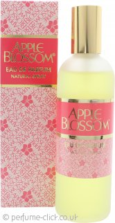 Apple Blossom Eau de Parfum 100ml Spray