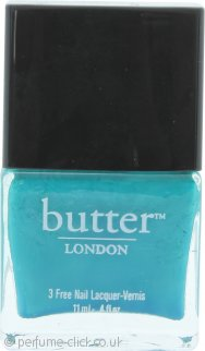 Butter London Nail Lacquer Nail Polish 11ml - Slapper