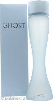 Ghost Original Eau de Toilette 100ml Spray