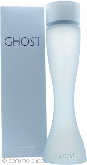 Ghost Original Eau de Toilette 100ml Vaporizador