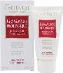 Guinot Gommage Biologique Biological Peeling Radiance Gel 50ml - Alle Huid Types