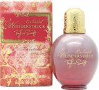 Taylor Swift Wonderstruck Enchanted Eau de Parfum 0.5oz (15ml) Spray