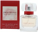 Tommy Hilfiger Tommy Dreaming Eau de Parfum 1.0oz (30ml) Spray