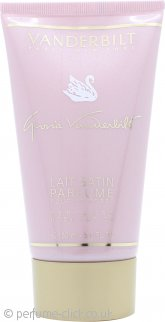 Gloria Vanderbilt Vanderbilt Body Lotion 150ml