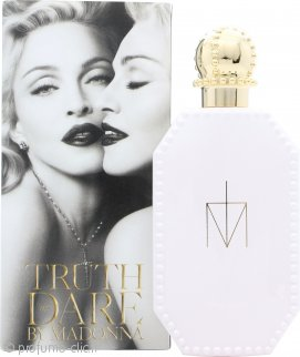 Madonna Truth or Dare Eau de Parfum 30ml Spray