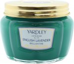 Yardley English Lavender Brillantina 80g