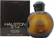 Halston Z-14 Eau de Cologne 125ml Spray