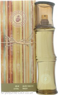 Caribbean Joe For Him Eau De Toilette 100ml Spray