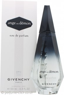 Givenchy Ange Ou Demon Eau de Parfum 100ml Spray