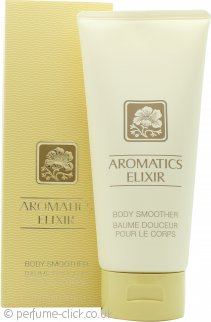 Clinique Aromatics Elixir Body Smoother 200ml