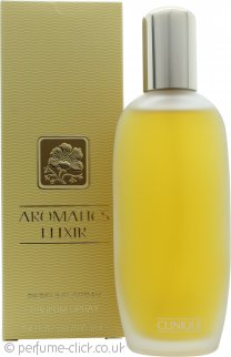 Clinique Aromatics Elixir Eau de Parfum 100ml Spray