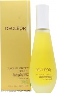 Decleor Aromessence Sculpt Firming Body Concentrate 100ml