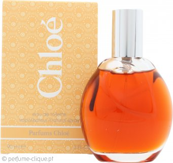 Chloé Eau de Toilette 90ml Spray
