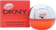 DKNY Be Delicious Red Eau de Parfum 1.0oz (30ml) Spray