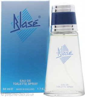 Eden Classics Blase Eau de Toilette 50ml Spray