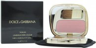 Dolce & Gabbana The Blush Powder 5g - 20 Peach