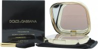 Dolce & Gabbana The Illuminator Powder 15g - 6 Shimmer