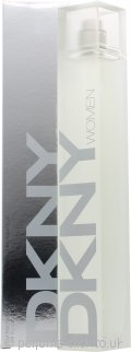 DKNY Energizing Eau de Parfum 100ml Spray