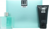 Dunhill Fresh Gift Set 100ml EDT + 150ml Aftershave Balm