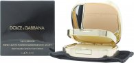 Dolce & Gabbana Perfect Matte Powder Foundation 15g - 80 Creamy