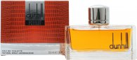 Dunhill Pursuit Eau De Toilette 50ml Spray