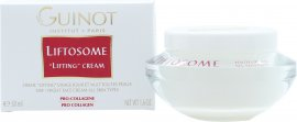 Guinot Liftosome Lifting Cream 50ml - Tutti i Tipi di Pelle