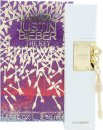 Justin Bieber The Key Eau de Parfum 50ml Vaporizador