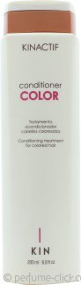 Kin Cosmetics Kinactif Color Conditioner 200ml