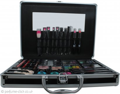Jigsaw Gift Set Perfect Colour Cosmetic Colour Case