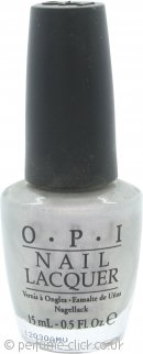 OPI Texas Collection Nail Polish 15ml - It's Totally Fort Worth It