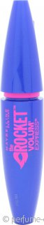 Maybelline The Rocket Volum' Express Mascara - Very Black