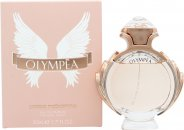 Paco Rabanne Olympea Eau de Parfum 1.7oz (50ml) Spray