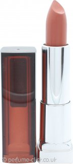 Maybelline Color Sensational Lip Stick 745 - Wooden Brown