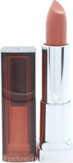 Maybelline Color Sensational Rossetto 745 - Wooden Brown