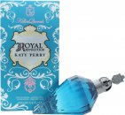 Katy Perry Royal Revolution Eau de Parfum 100ml Sprej