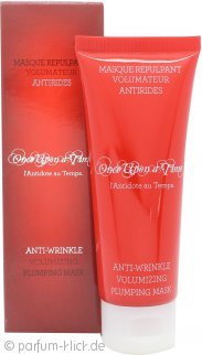 Once Upon a Time L'Antidote au Temps Plumping Maske 75ml